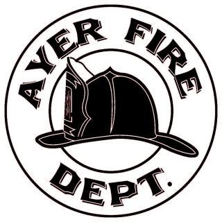 Ayer Fire Department